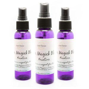 Custom Magik Spray