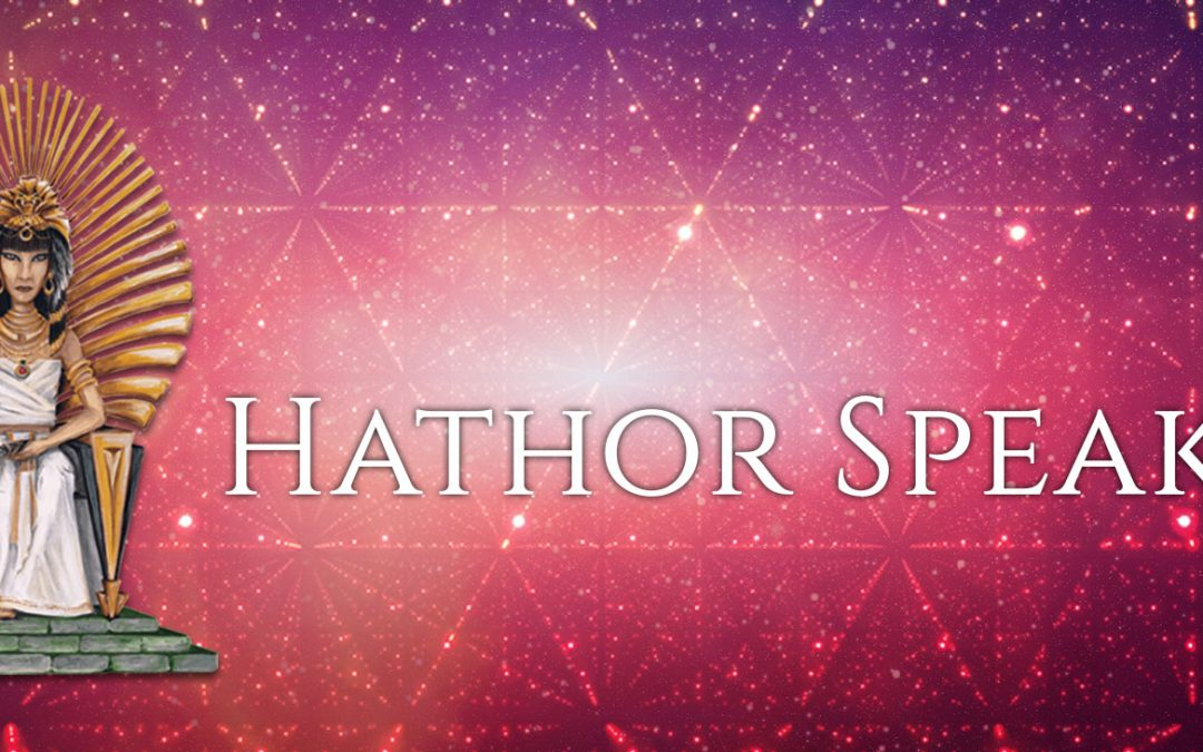 An Introduction To Hathor