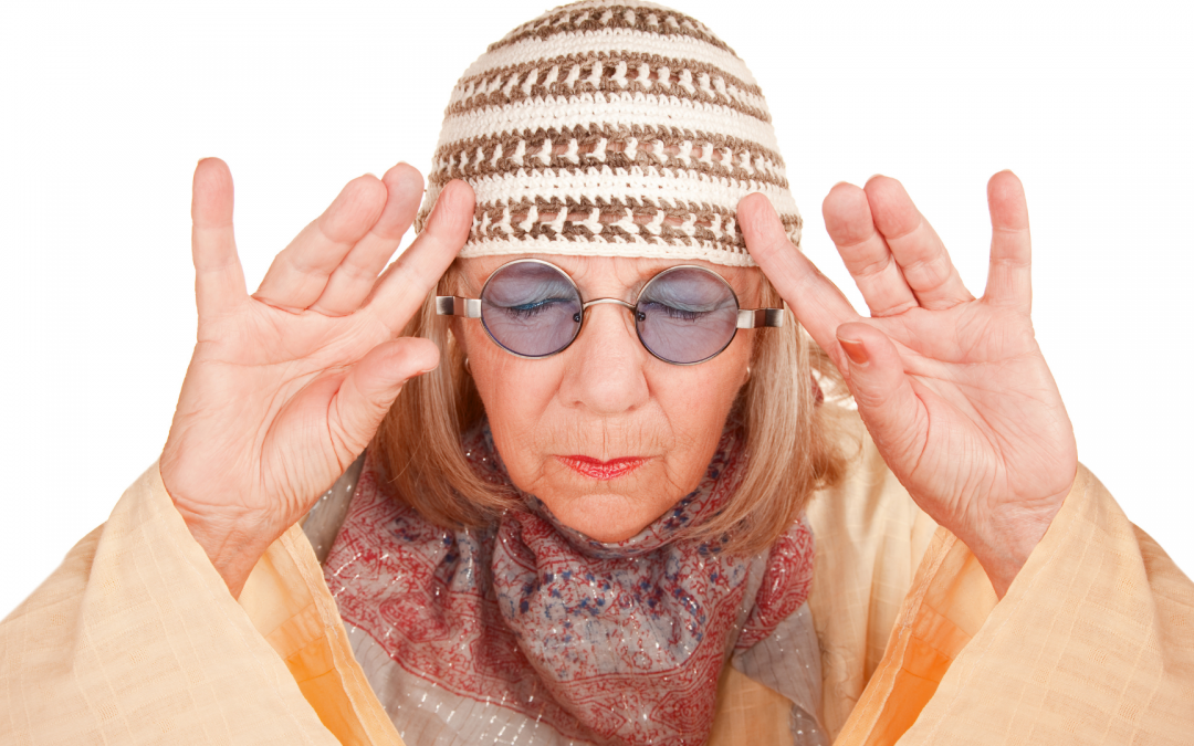 Psychic Attacks and How To Protect Yourself